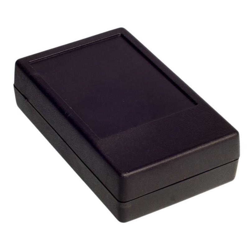 8GB eMMC Module C1+/C0 Android Black