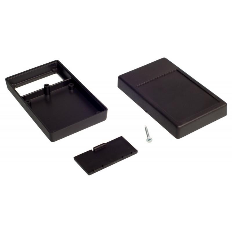 MM - 32GB eMMC Module C1+/C0 Android Black