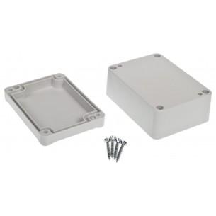 MAXimator - zestaw startowy z układem FPGA z rodziny MAX10
