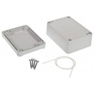 Kamami USB-Blaster - programator USB dla układów PLD firmy Altera (zgodny z USB Blaster)