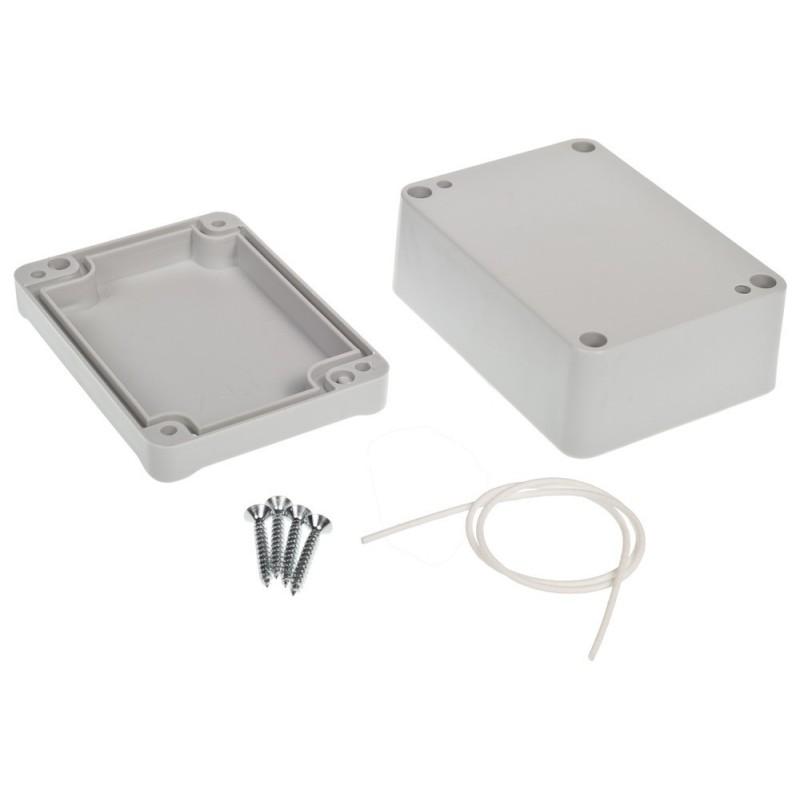 Kamami USB-Blaster