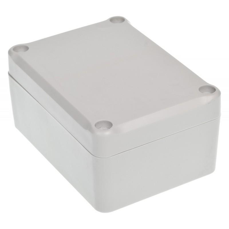 Organizer NORT12 290x195x35mm