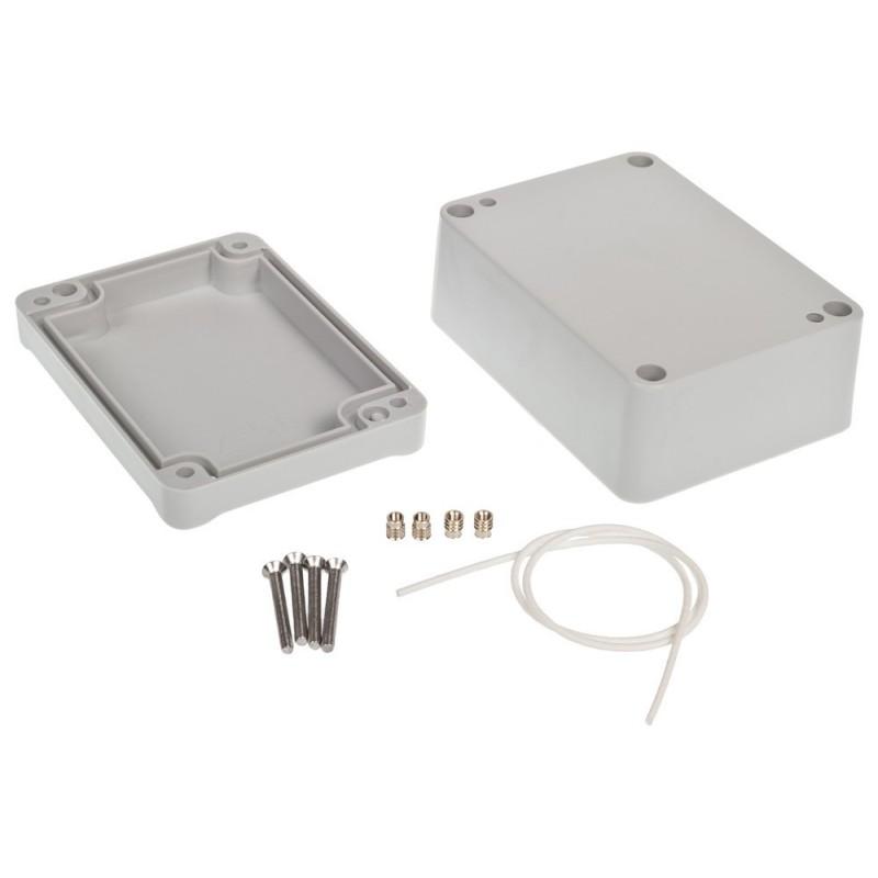 Organizer NUN08 198x117x45mm