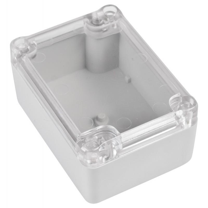 Organizer NORS12 287x186x50mm