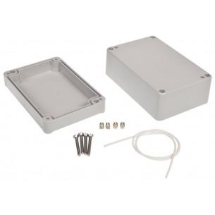 5V / 1A miniUSB power supply