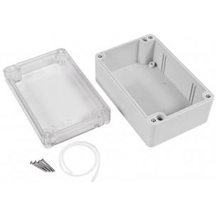 Konwerter USB-UART FT232RL Waveshare (micro)