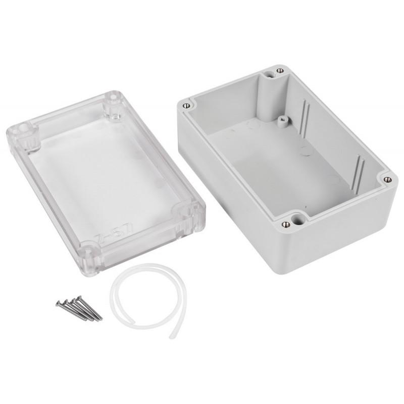 Konwerter USB-UART FT232EL Waveshare