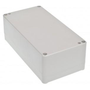 Wyświetlacz OLED Waveshare 0.95 cala (A)