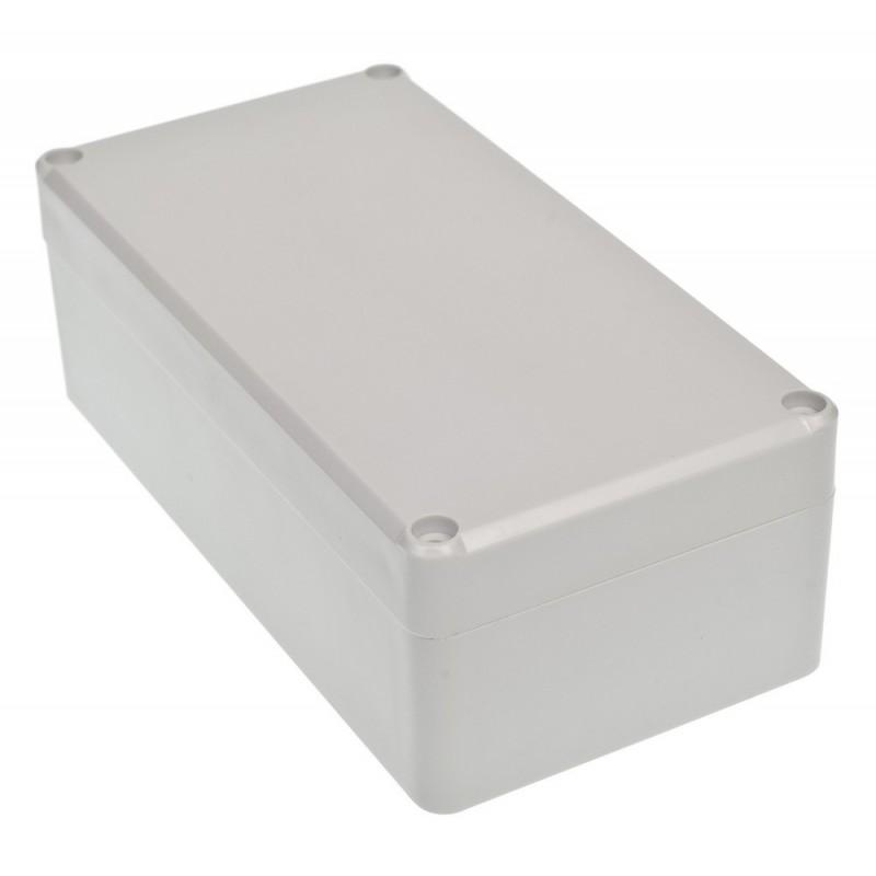 Wyświetlacz OLED Waveshare 0.95 cala (B)