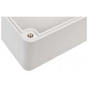 Insectbot Hexa Robot Kit - zestaw do budowy robota