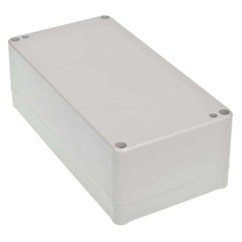 Insectbot Kit - zestaw do budowy robota