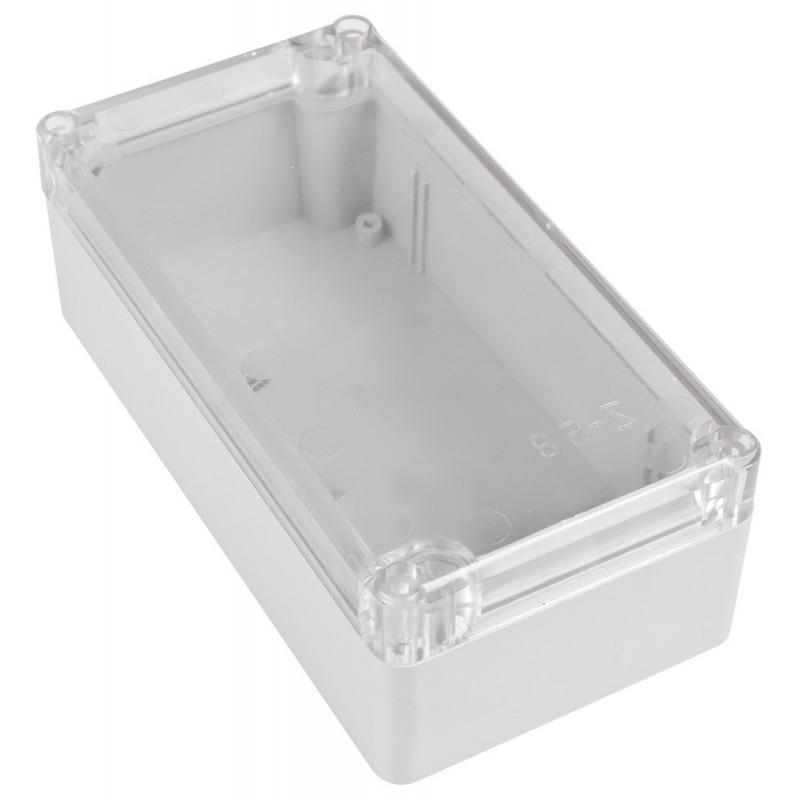 Kontroler robota z mikrokontrolerem atmega 32u4 i sterownikiem silników dla Raspberry Pi