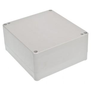 modMPU9255 (GY-9255) - moduł 9DoF z układem MPU-9255 - akcelerometr, magnetometr, żyroskop