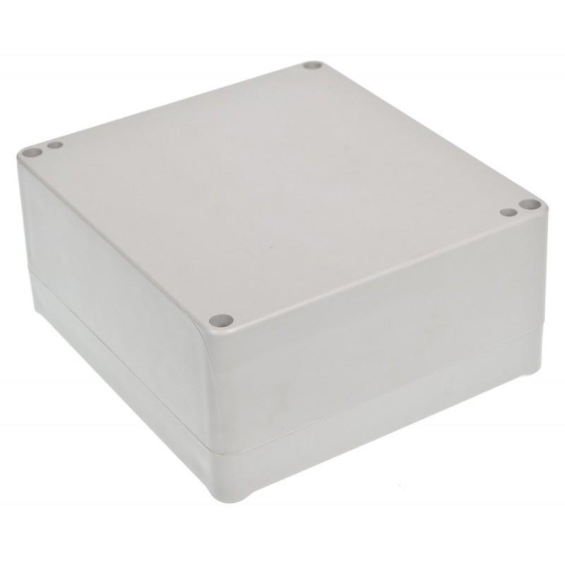 modMPU9255 (GY-9255) - 9DoF module with MPU-9255 chipset - accelerometer, magnetometer, gyroscope