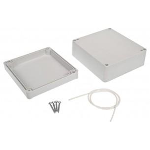 Moduł analogowego czujnika światła ALS-PT19