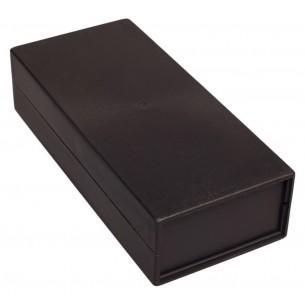 Kabel sieciowy Ethernet Patchcord UTP czerwony - 3 m