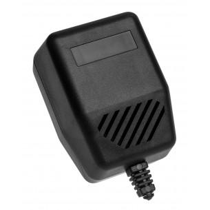 Sterownik silnika krokowego z układem DRV8825