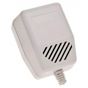 DFRobot Gravity Analogowy czujnik zmętnienia cieczy 5V