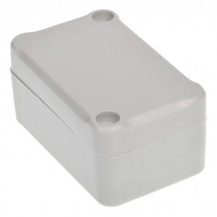 Wewnętrzna antena GPS 28dB aktywna ze złączem U.FL (IPEX)