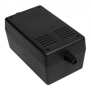 8GB MicroSD UHS-1 Android do Odroida C2