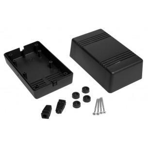 16GB MicroSD UHS-1 Android do Odroida C2