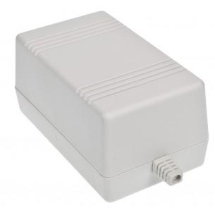 16GB MicroSD UHS-1 Linux do Odroida C2