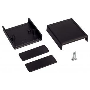Płytka rozwojowa IoT, kompatybilna z WeMos D1 z układem Wi-Fi ESP8266