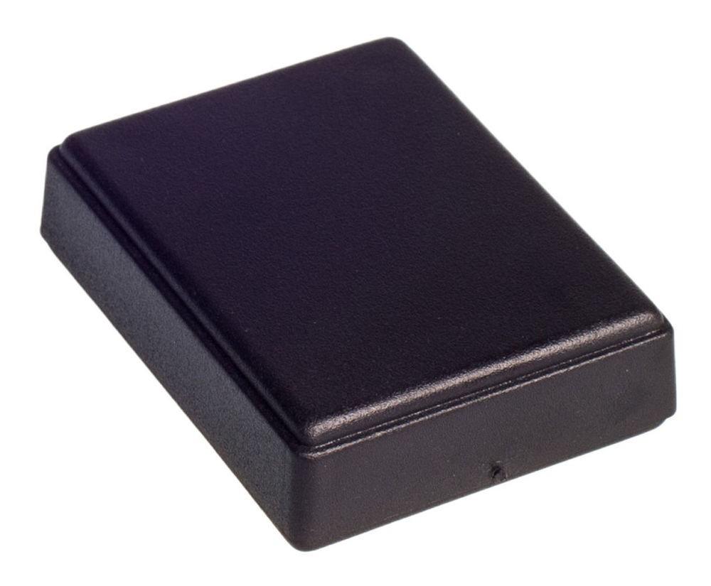 Przykład użycia diody z Arduino