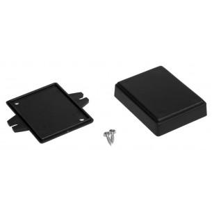 STM32F4DIS-CAM - moduł kamery do zestawu STM32 Discovery STM32F4DIS-BB