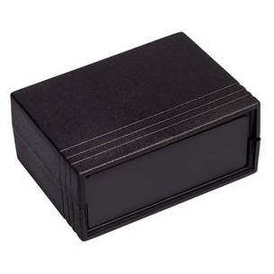 STM32F4DIS-LCD - moduł wyświetlacza dla STM32F407G-DISC1 (STM32F4DIS-BB)