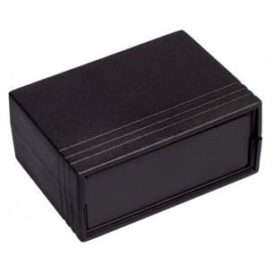 STM32F4DIS-BB - płytka rozszerzeniowa dla STM32F407G-DISC1