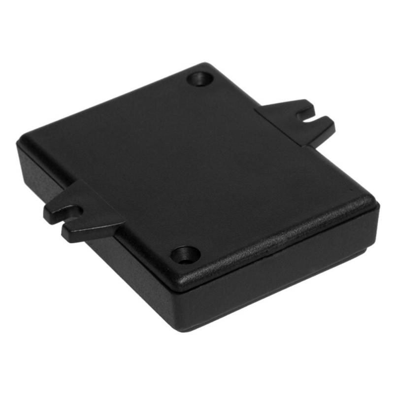 Wyświetlacz LCD 16x2 do zestawów TerasIC