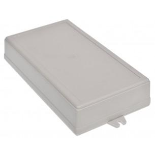 TerasIC LT24 - moduł wyświetlacza dotykowego LCD 2,4 cala dla zestawów TerasIC