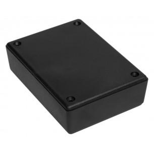 Podwójny sterownik silników Pololu VNH5019 Arduino Shield