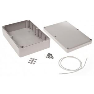 Konwerter USB-UART FT232RL Waveshare (USB A)