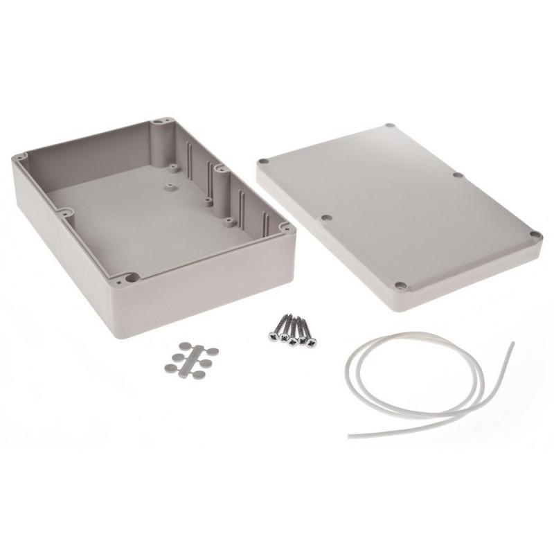 Konwerter USB-UART FT232RL Waveshare
