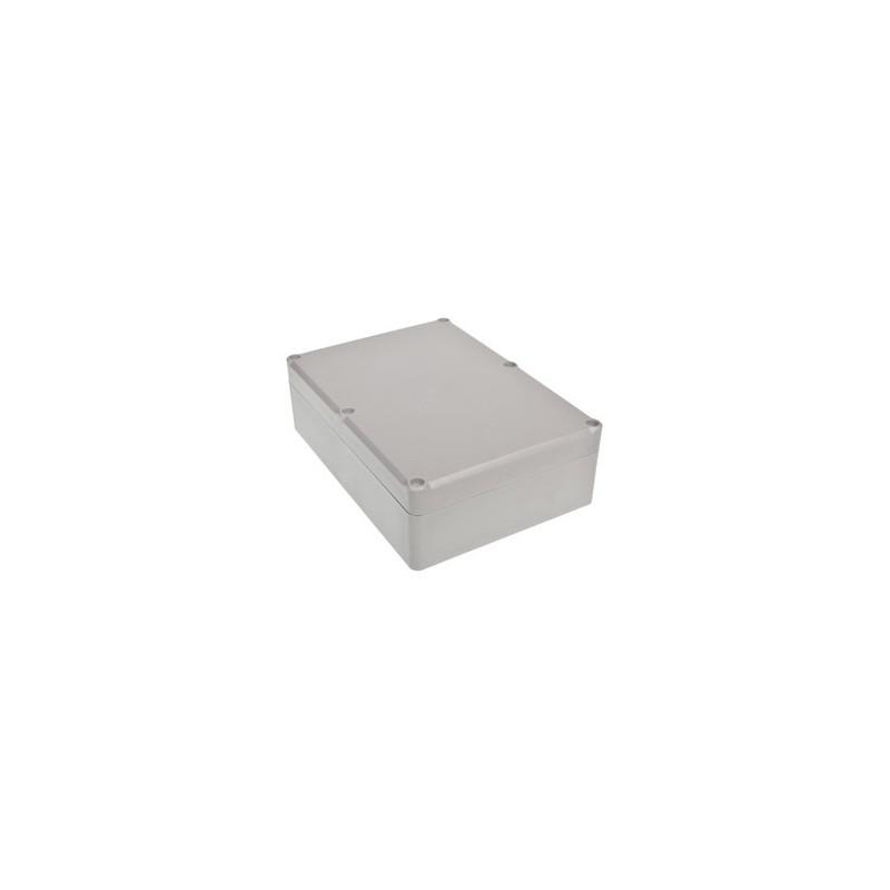 Moduł czytnika kart pamięci microSD Waveshare