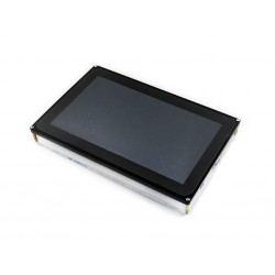 WSH 10.1inch HDMI LCD (H) (with case)