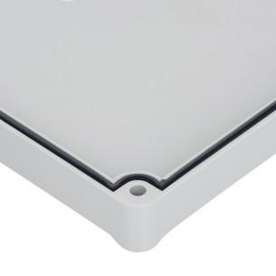 Pololu 2755 - Dual MC33926 Motor Driver for Raspberry Pi (Partial Kit)