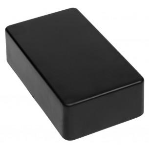 Zestaw Odroid C2 z zasilaczem, kartą 8GB oraz Wifi