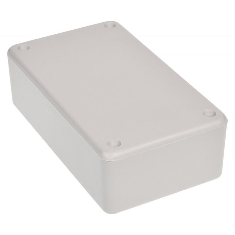 Cleanser PCC15 400ml