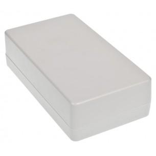 Akumulator dla komputera Odroid C0