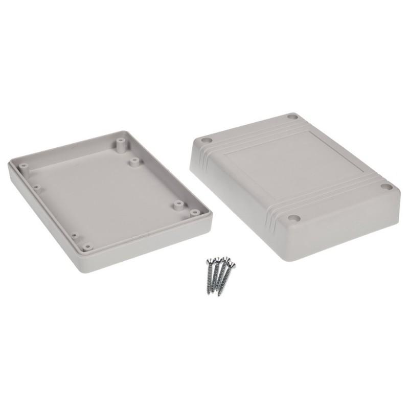 Waveshare Analog Test Shield - płytka rozszerzająca dla Arduino i STM32 Nucleo