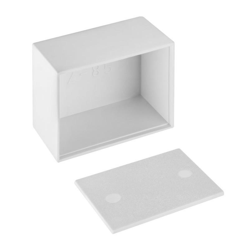 Waveshare CC1101 RF Board - moduł komunikacji radiowej 433 MHz