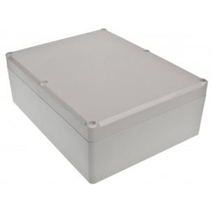 Pololu mały silnik HP z plastikową przekładnią kątową 90°, 120:1