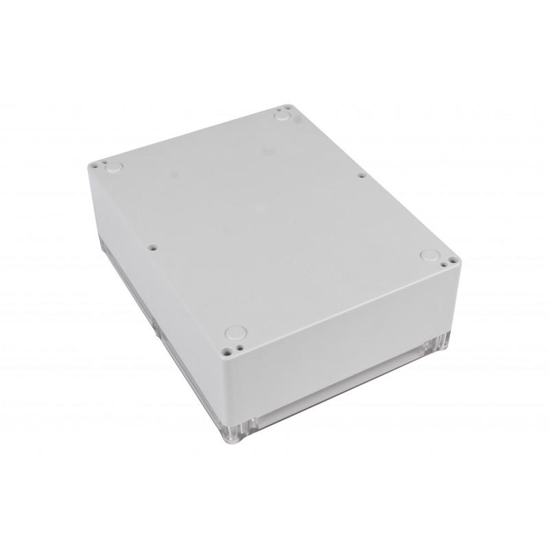 Soldering tape