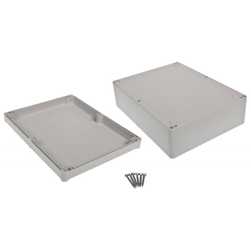 55x55 mm tip cleaning sponge