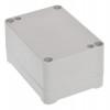 Elektronika praktyczna 01/2016