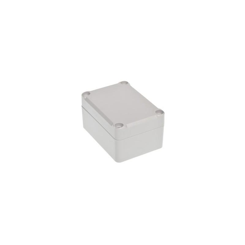 Elektronika praktyczna 03/2016