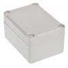 Elektronika praktyczna 04/2016